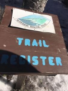 TrailRegister2